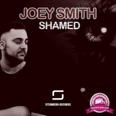 Joey Smith - Shamed (2019)