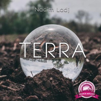 Nacim Ladj - Terra LP (2019)