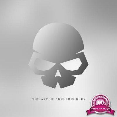 The Art of Skullduggery (2019)