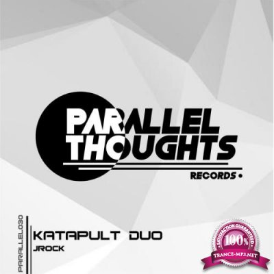 Katapult Duo - Jrock (2019)