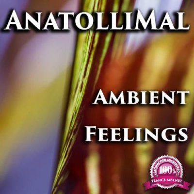 AnatolliMal - Ambient Feelings (2019)