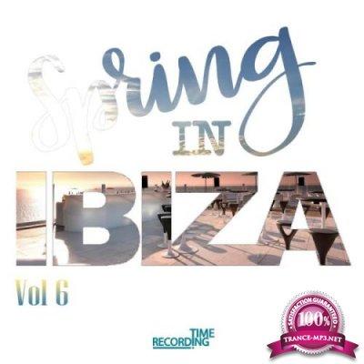 Spring In Ibiza Vol 6 (2019)