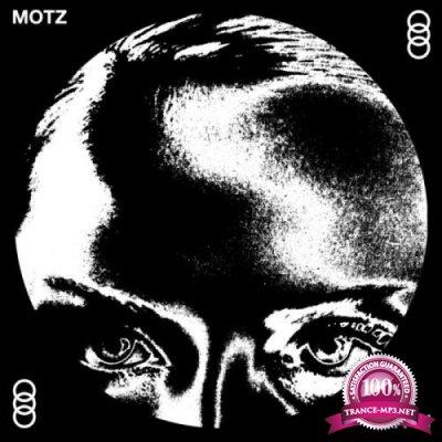 Motz VA 01 (2019)