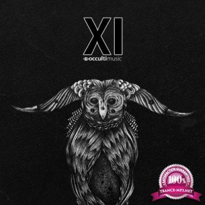 Occulti Music XI (2019)