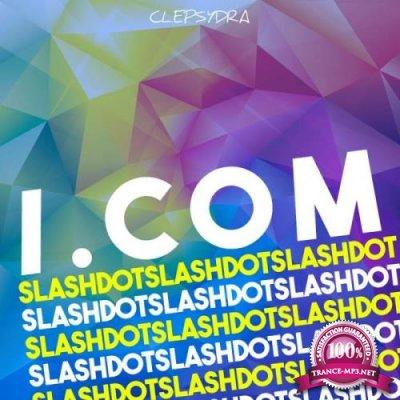 Clepsydra - SlashDotCom (2019)