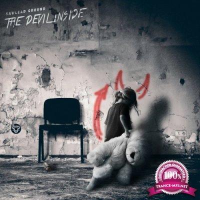 Sawlead Ground - The Devil Inside (single) (2019)