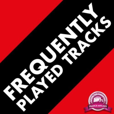Frequently Played Tracks (2019)