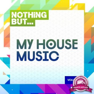 Nothing But... My House Music, Vol. 13 (2019)
