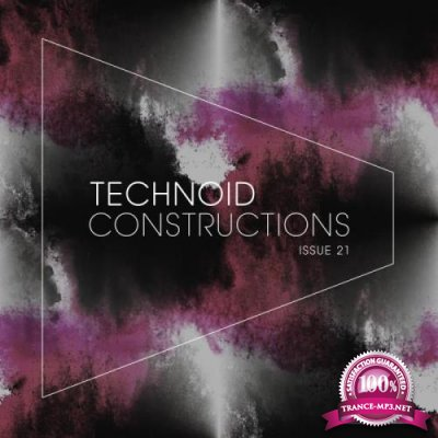 Technoid Constructions 21 (2019)