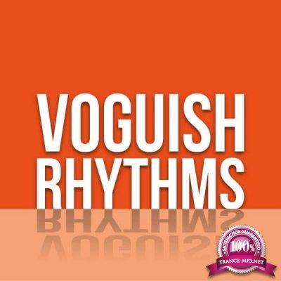 Avocado Mango Soup: Voguish Rhythms (2019)