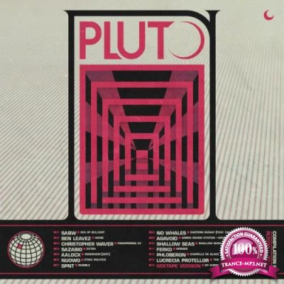 Pluto Sound Compilation II (Plt030) (2019)