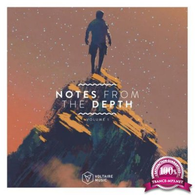 Notes From The Depth, Vol. 1 (2019)