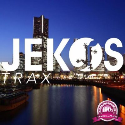 Jekos Trax Selection Vol. 66 (2019)