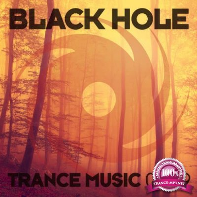 Black Hole: Black Hole Trance Music 03-19 (2019)