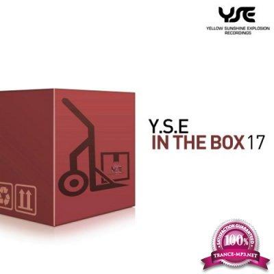 VA - Y.S.E In The Box Vol.17 (2019)