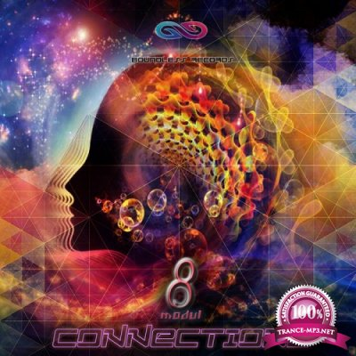 Modul 8 - Connections (2019)