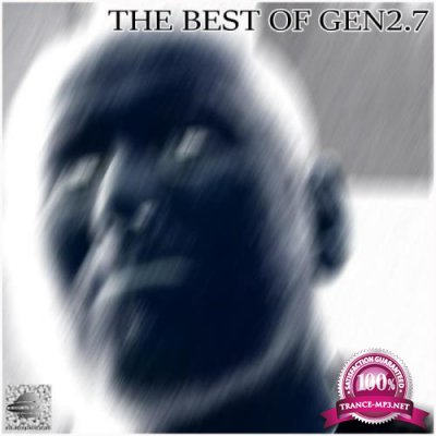 Gen2.7 - The Best Of (Gen2.7) (2019)