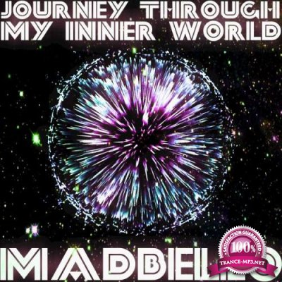 madbello - Journey Through My Inner World (2019)
