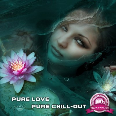 Argus - Pure Love: Pure Chill Out Vol.1 (2019)