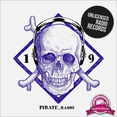 Pirate Radio Vol. 19 (2019)