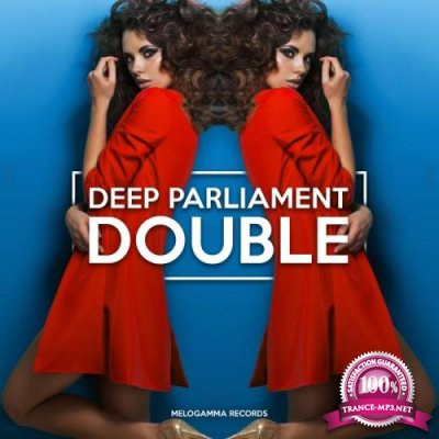 Deep Parliament - Deep Parliament Double (2019)