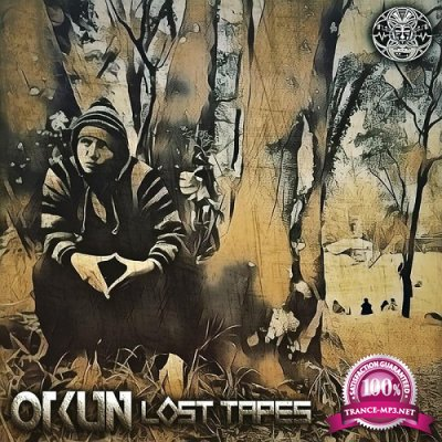 Otkun - Lost Tapes (Vol1) (2019)