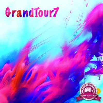 GrandTour7 (2019)