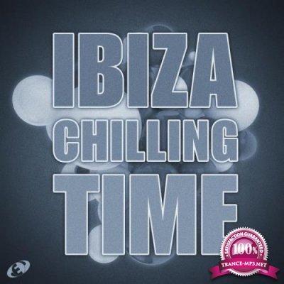 Ibiza Chilling Time, Vol. 5 (2019)