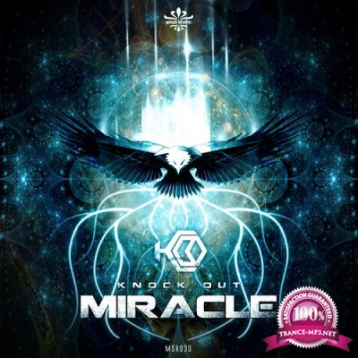 Knock Out - Miracle (2019)