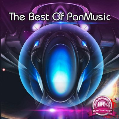 VA - The Best Of Panmusic (2019)