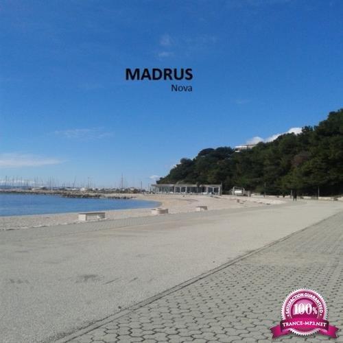 Madrus - Nova (2019)
