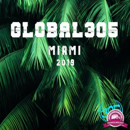 Global305 Miami 2019 (2019)