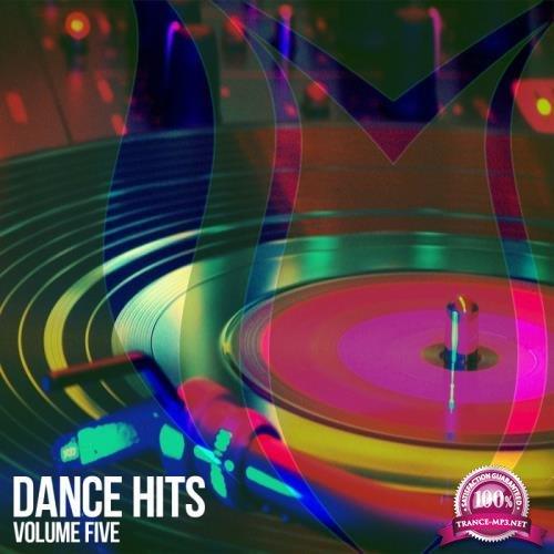 Dance Hits, Vol. 5 (2019)