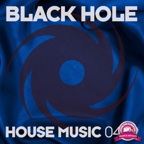 Black Hole House Music 04-19 (2019)