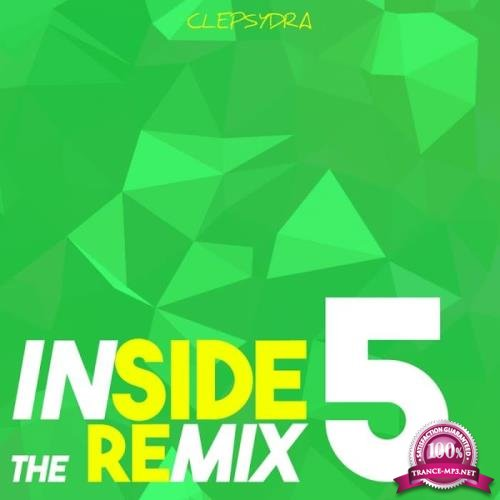Inside the Remix 5 (2019)