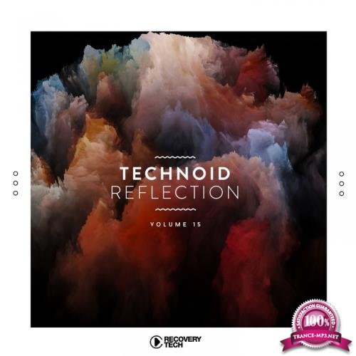 Technoid Reflection, Vol. 15 (2019)