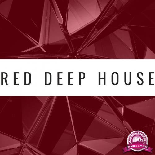 Red Deep House (2019)