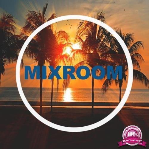 Ibiza Melodic Progressive (2019)