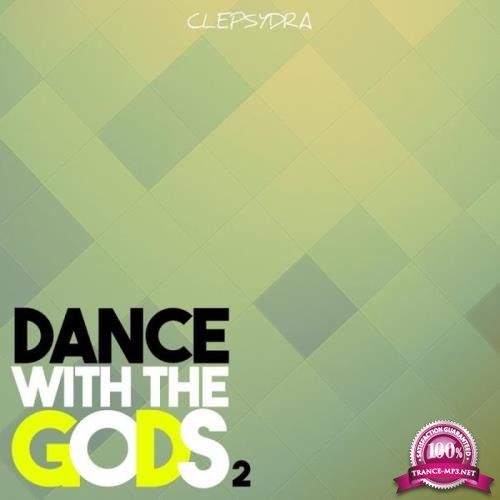 Dance With The Gods 2 (2019)