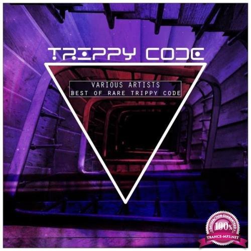 Best of Rare Trippy Code (2019)