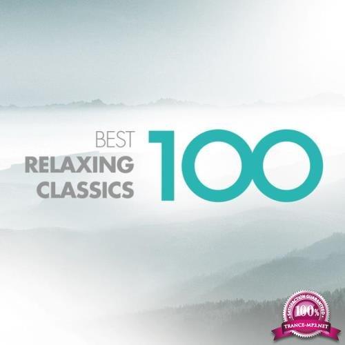 100 Best Relaxing Classics (2019) FLAC