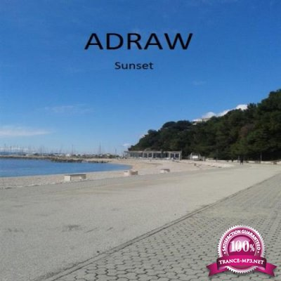 Adraw - Sunset (2019)