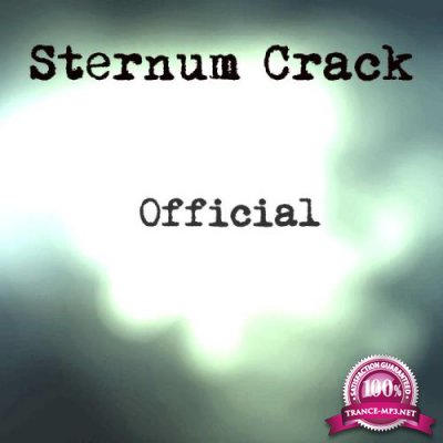 Sternum Crack - Official (2019)