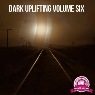 Suanda Dark - Dark Uplifting, Vol. 6 (2019)
