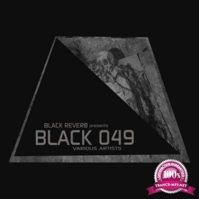 Black 049 (2019)