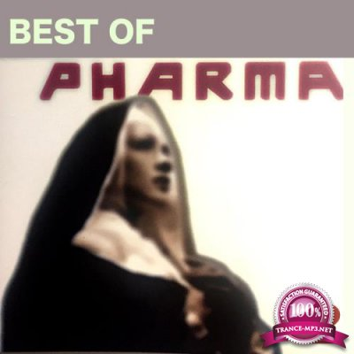 Best of Pharma Relaunch - Year 2 (2019)