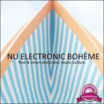 Nu Electronic Boheme (2019)