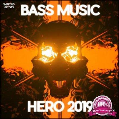 Bass Music Hero 2019 (2019)