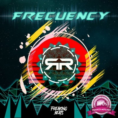 Rave & Roll - Frecuency (2019)