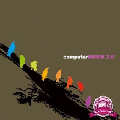 Computermusik 2.0 (2019)